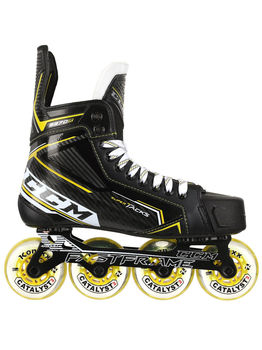 Roller CCM Super Tacks 9370 junior
