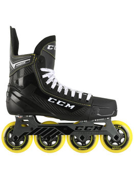 Roller CCM Super Tacks 9350 junior