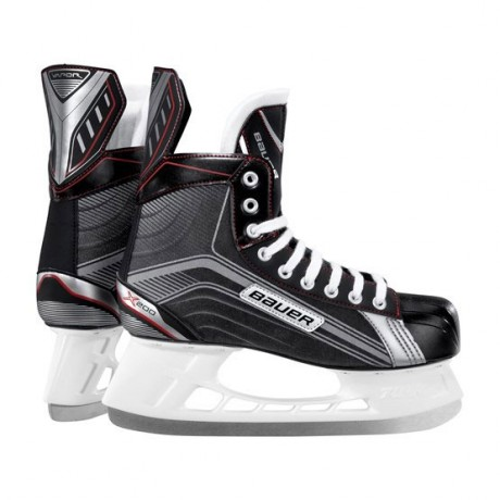 Patins Bauer Vapor X200 Junior