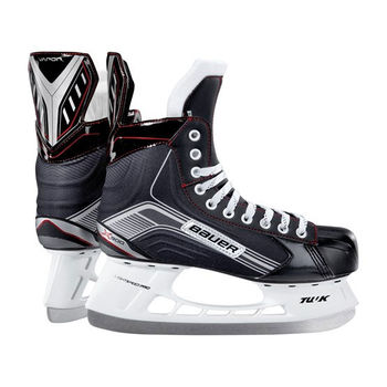 Patins Bauer Vapor X300 Junior
