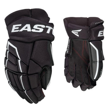 Gants Easton Synergy 450 Junior