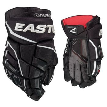 Gants Easton Synergy GX senior