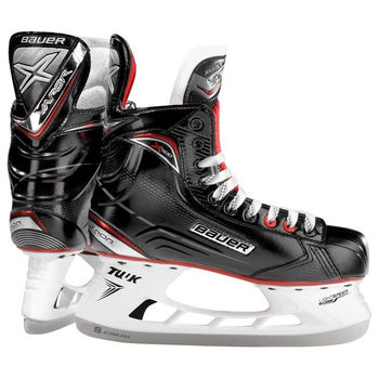 Patins Bauer Vapor X500-S17 Junior