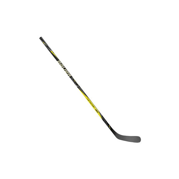 Crosse hockey Bauer Supreme S180-S17 senior