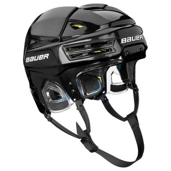Casque Bauer Re Akt 200