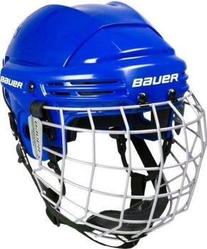 Casque Bauer 2100 Combo Senior