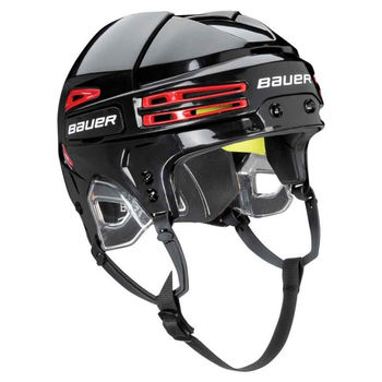 Casque Bauer Re Akt 75 Senior