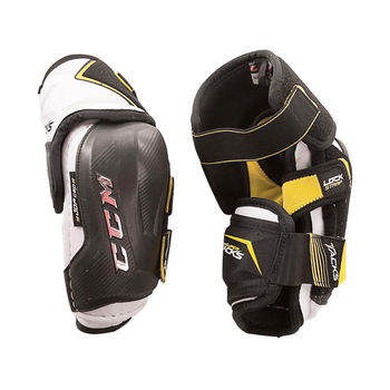 Coudières CCM Ultra Tacks Pro Junior