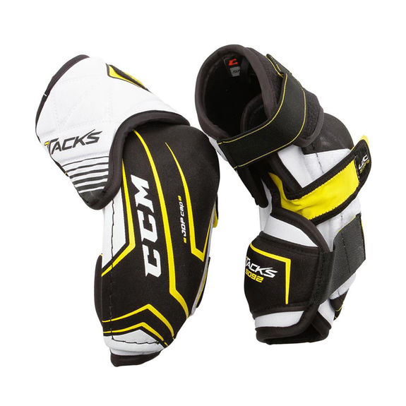 Coudières CCM Tacks 5092 Junior