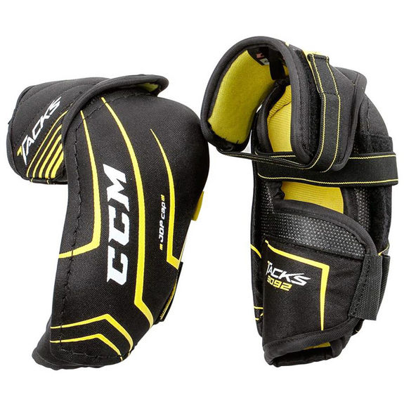 Coudières CCM Tacks 3092 Senior