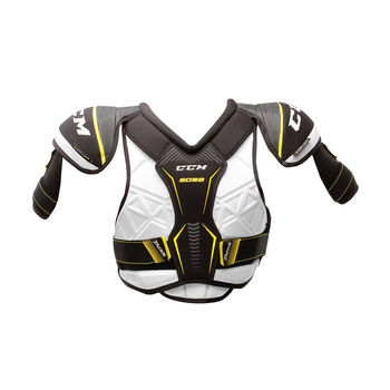 Epaulières CCM Tacks 5092 Junior