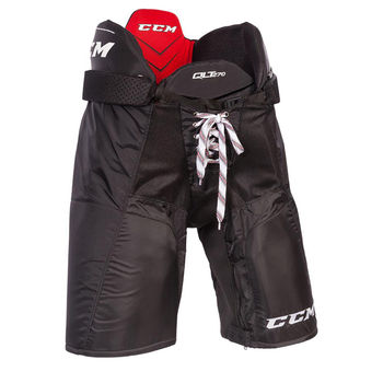 Culotte CCM Quicklite 270 Junior