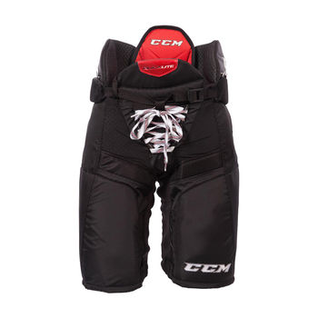 Culotte CCM Quicklite VP Senior