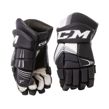 Gants CCM Tacks 3092 Senior