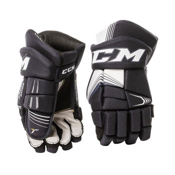Gants CCM Tacks 3092 Junior