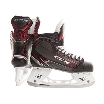 Patins CCM JetSpeed FT380 Senior