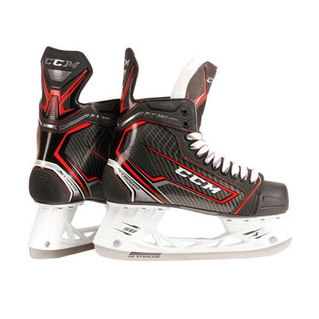Patins CCM JetSpeed FT360 Junior