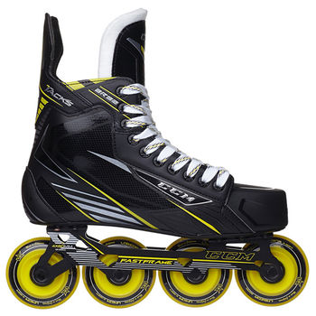Roller CCM Tacks 3R92 Junior