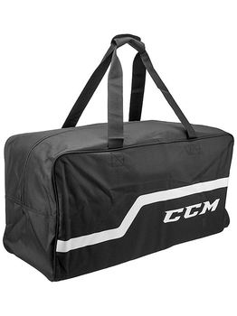 Sac CCM Core R190 Senior