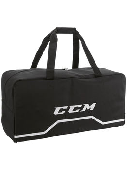 Sac CCM Core R190 Junior