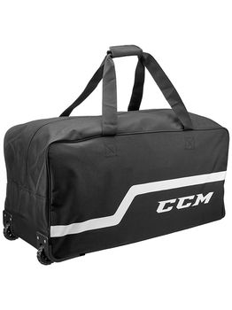 Sac CCM Core Wheel 210 Junior