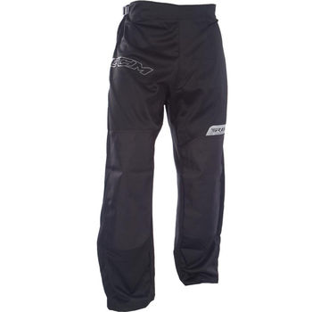 Pantalon roller CCM RBZ 110 Junior