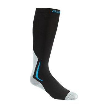 Chaussettes Bauer Core Performance NG
