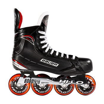 Roller Bauer Vapor XR400 S17 Junior