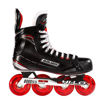 Roller Bauer Vapor XR600 S17 Junior