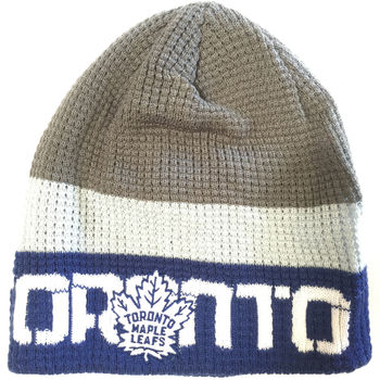 Bonnet NHL Toronto Maple Leafs