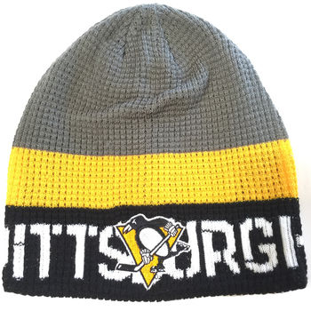 Bonnet NHL Pittsburgh Penguins