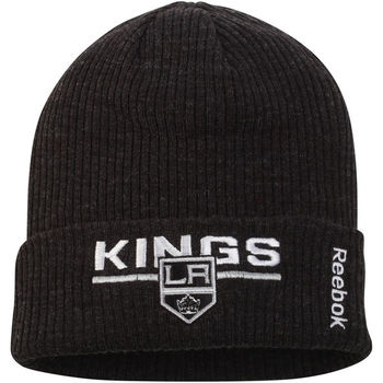 Bonnet NHL Los Angeles Kings uni