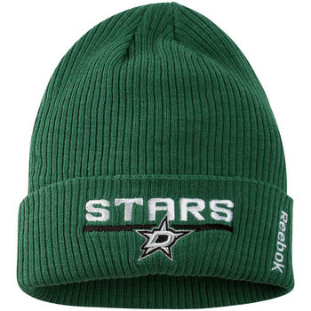 Bonnet NHL Dallas Stars uni
