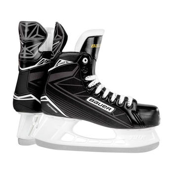 Patins Bauer Supreme S140 Senior