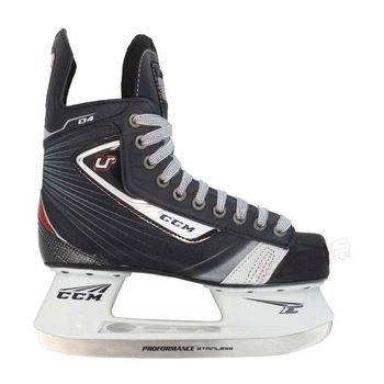 Patins CCM U+04 Senior