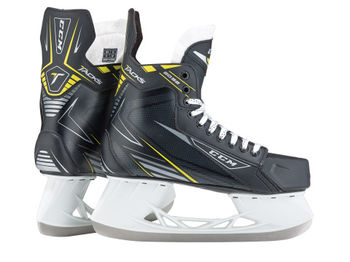 Patins CCM Tacks 2092 Junior