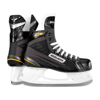 Patins Bauer Supreme S140 Junior