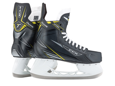 Patins CCM Tacks 2092 Senior