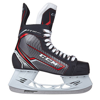 Patins CCM JetSpeed FT350 Senior