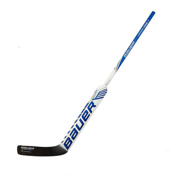 Crosse hockey Gardien Bauer Supreme One 7 Senior