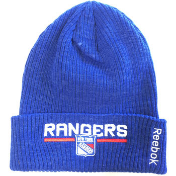 Bonnet NHL New york Rangers uni