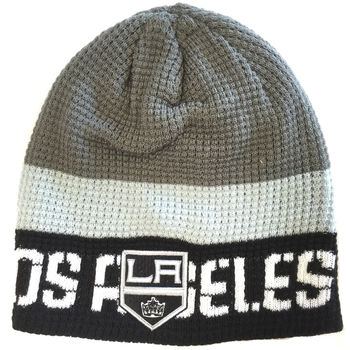 Bonnet NHL Los Angeles Kings