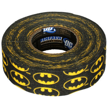 Tape Renfrew  Batman 18m