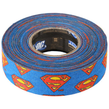 Tape Renfrew Superman 18m