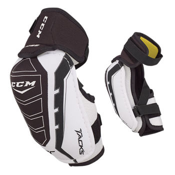 Coudières CCM Tacks 1052 Junior