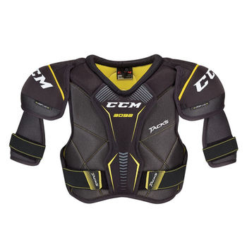 Epaulières CCM Tacks 3092 Junior