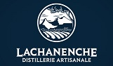 Lachanenche - Distillerie nationale