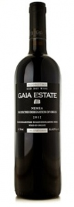 Gaia Estate Nemea 2013
