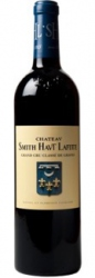 Château Smith Haut Lafitte red 2014