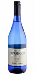 Prosecco Alberto Torresi